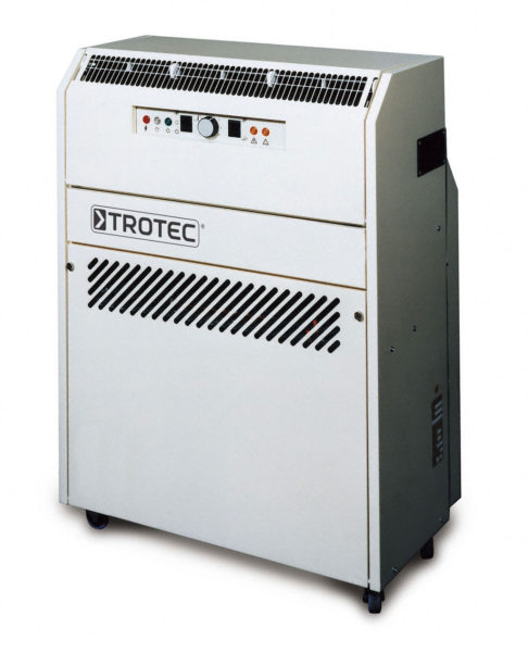 Trotec-PT4500A-Aircondition