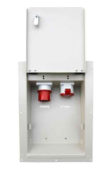 Containerfordeling-CFS-400V