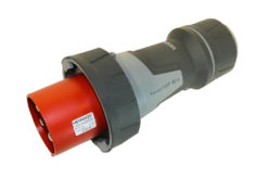 Plugg-4125-6-125A