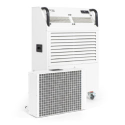 trotec-pt-6500s-aircondition