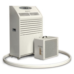 Trotec-PT6500AHX-Aircondition