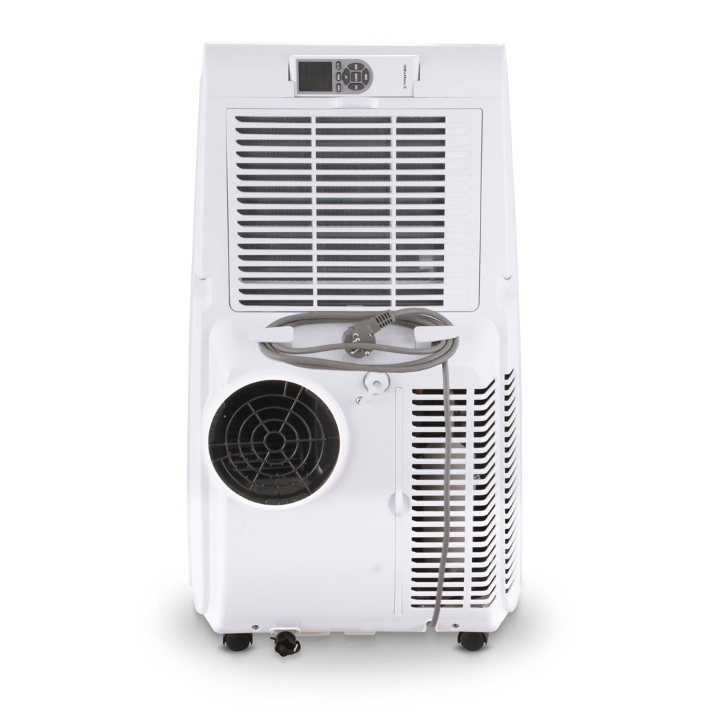 aircondition-comfort-trotec-PAC3500E