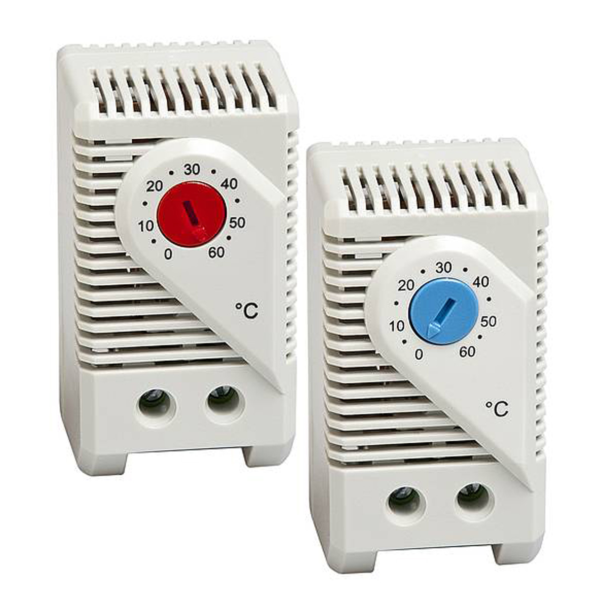 ekstern-termostat-for-varmeelement-250w