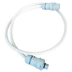 systemkabel-5p-14,1m-container-40ft-for-dortabla