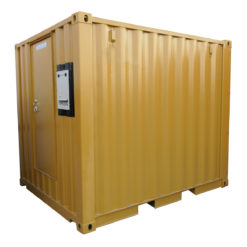 satcon-malecelle-i-10-fots-container